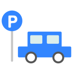 simple_parking[1]